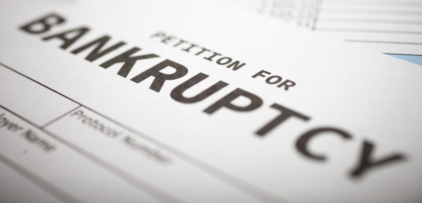 Bankruptcy, Insolvency and Creditor Rights